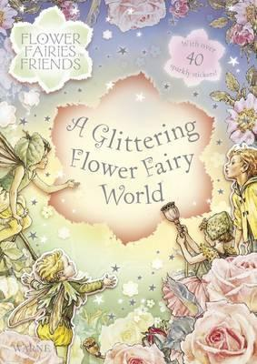fairy garden gift ideas for children. Tooth fairy gift ideas