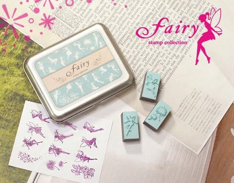 Tooth Fairy Gift Ideas
