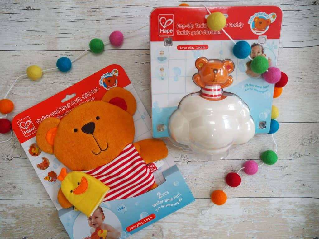 Baby and Toddler Christmas Gift Ideas. Present ideas for Babies and Toddlers