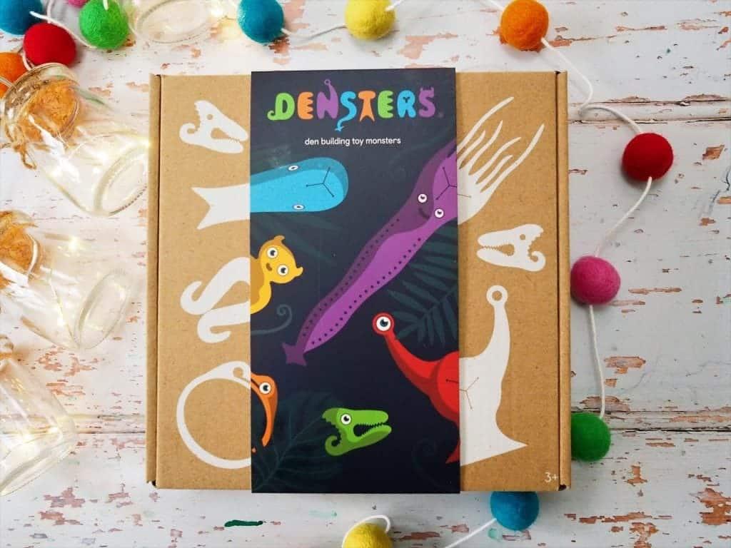 Unique present ideas for children aged 7-10 year olds. Christmas present ideas for children
