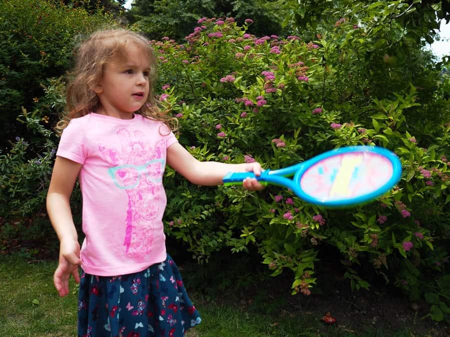 Best kids outdoor toys