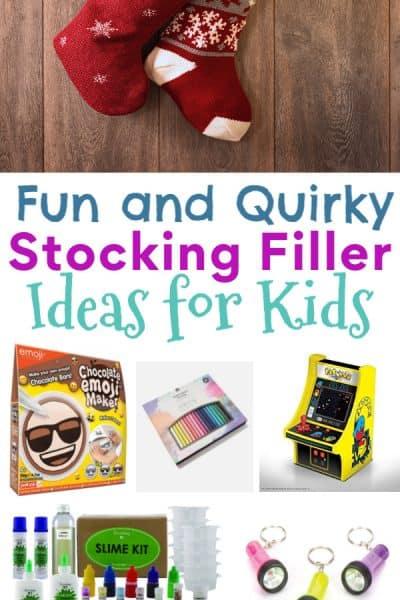 Sticky Tree Frog Toy Sticks to Windows Kids Fun Stocking Filler Gift